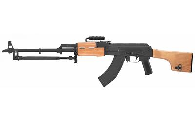 Cent Arms Aes10-b Rpk 762x39 30rd