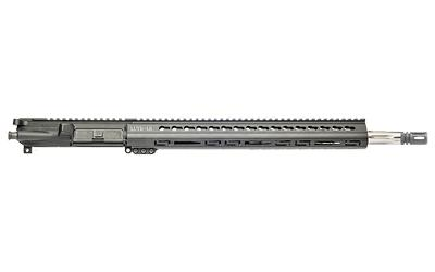 "18"" Bull Bbl Comp Upper Receiver"