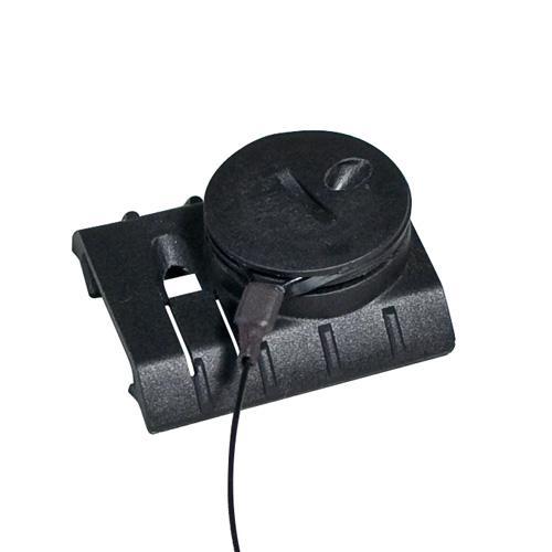 Vortex Bh-2032 Battery Holder