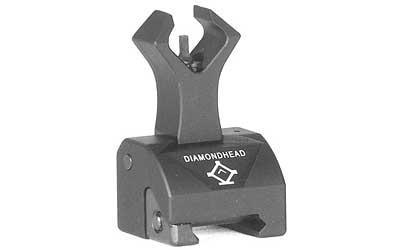 Dmdhd Diamond Front Sight Gb Hgt