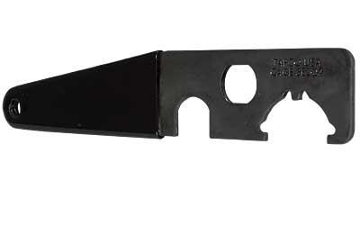 Tapco AR Stock Wrench Includes A1/a2
