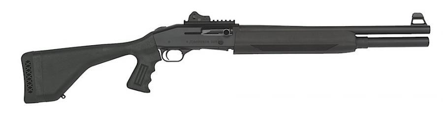 "Mossberg 930spx Semi-automatic 12 Gauge 3"""