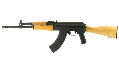 Cent Arms Rh10 Ak47 762x39 30rd