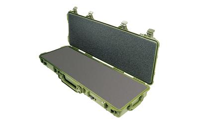 Pelican 1720 Protector Long Case Odg