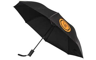 Ust Compact Umbrella