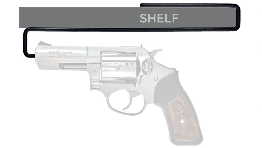 Snp Safe Handgun Hangers