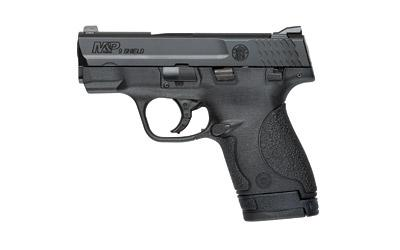 Used Smith & Wesson Shield
