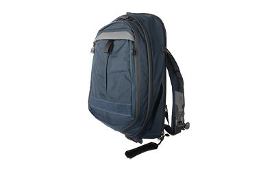 Vertx Edc Commuter Sling Bag Navy