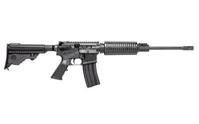 "Dpms Oracle 5.56mm 16"" 30rdx1"