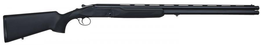 CZ 06584 Swamp Magnum 12 3.5