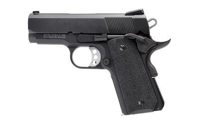 "S&w 1911 Pro Series 9mm 3"""