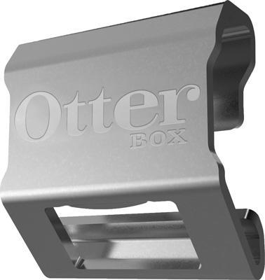 Otterbox Bottle Opener For