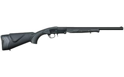 "Midland Backpack Shotgun 12ga 24"""
