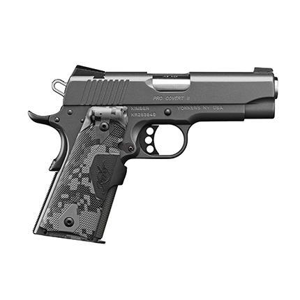 Kimber Pro Covert .45acp