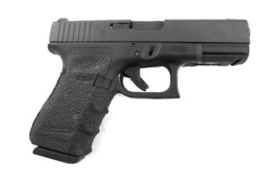 Talon Grp For Glock 19 Gen3