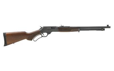 """Henry H018-410r Lever .410 Bore 20"""""""