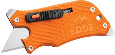 Outdoor Edge Slidewinder Multi