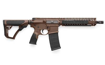 """Dd M4 Carb Mk18 556nato 10.3"""""""