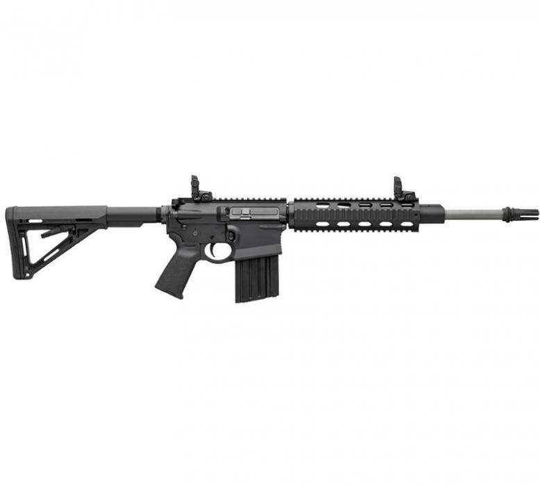 "Dpms G2 Recon 308win 16"" Mid"