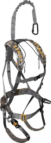Muddy Ambush Harness Optifade