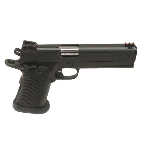 Armscor M1911-a2 FS Tactical 2011 VZ