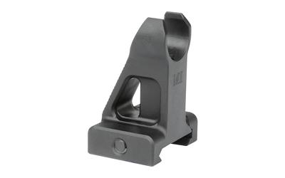 Midwest Combat Fixed Front Sight Hk