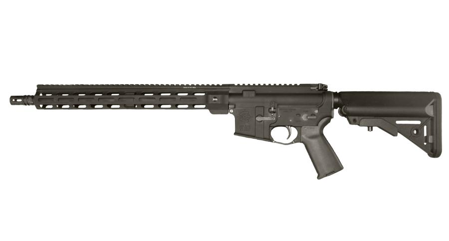Kentucky Windage Kwm4 Rifle