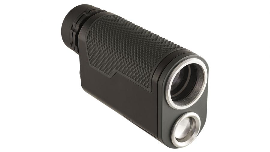 Axe Am3 Monocular