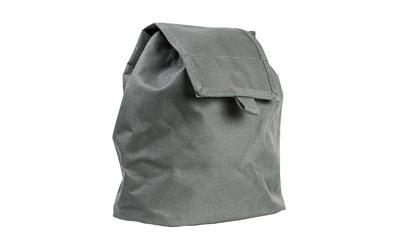 Ncstar Vism Folding Dump Pch Gry