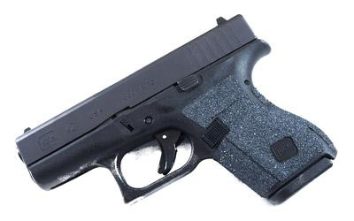 Talon Grp For Glock 42 Snd