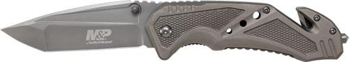 S&w Knife Clip Folder 3.8""