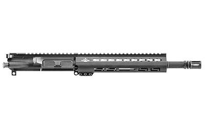 "Luth Ar 11.5"" Lw Complete Upper"