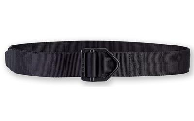 "Galco Instructor Belt 1 1/2"" Blk"
