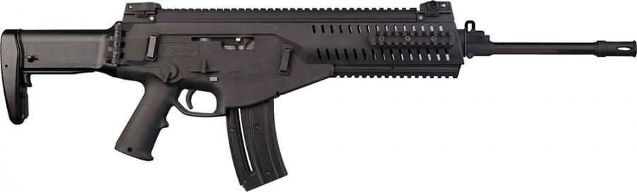 Beretta USA Arx100 Rifle SA 5.56