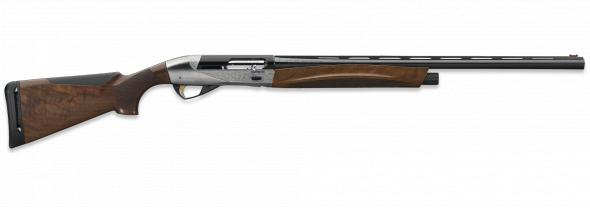 "Ethos Field 20 GA, 26"" Barrel,"