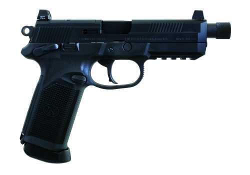 FN 66981 Fnx45 45 TAC Msns10r