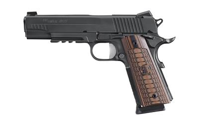 1911 Select 45acp 5 8+1 Ns