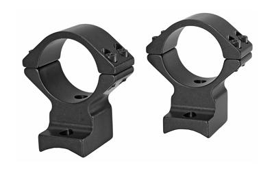 Talley Lw Rings Kimber 84m 30mm