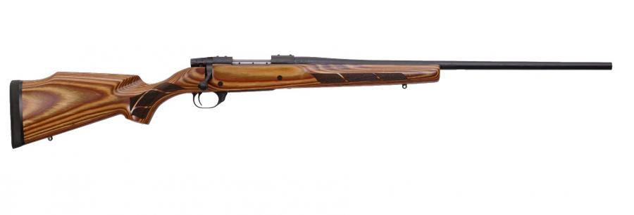 Vanguard Sporter Lam 243win