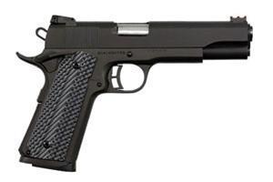 "Armscor RI Tac II 45acp 5"""