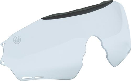 Beretta Shooting Glasses Puull