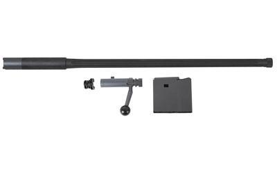 """Dt Srs Conv Kit 6.5cm 26"""""""