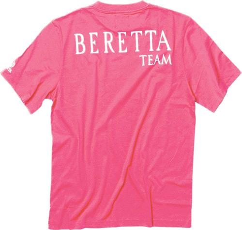 Beretta Womens Team T-shirt