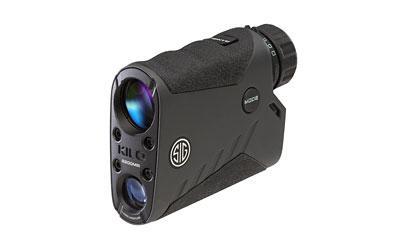 Sig Kilo 2200 Range Finder Monocular