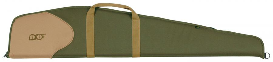 Boba 16511 Ba660 Rifle Case 48in