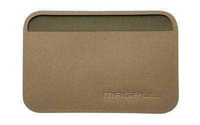 Magpul Daka Essential Wallet Fde