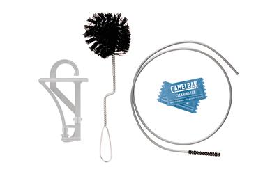Camelbak Mil-spec Cleaning Kit
