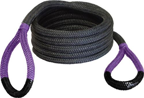 "Bubba Rope Sidewinder 5/8""x20"