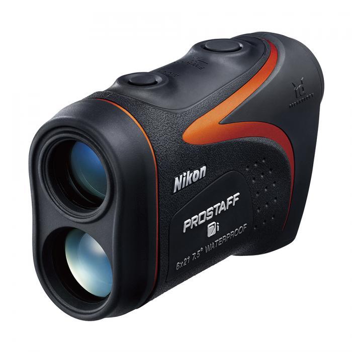 Nikon 16209 Prostaff 7i 6x 21mm