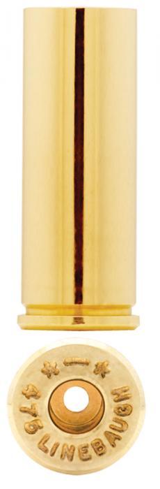 Starline Brass Star475lineb Unprimed Cases 475